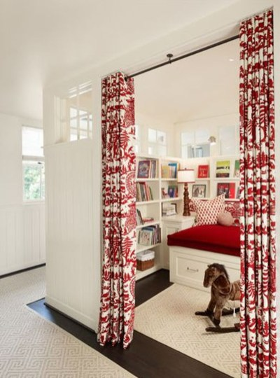 Awesome Project For Fabulous Diy Curtains Drapes30