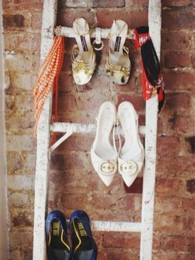 Awesome Shoe Storage Diy Projects For Small Spaces Ideas43