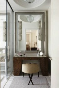 Beautiful Dressing Table Design For Your Room03