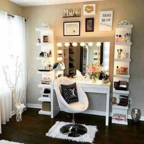 Beautiful Dressing Table Design For Your Room04