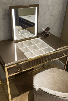 Beautiful Dressing Table Design For Your Room20