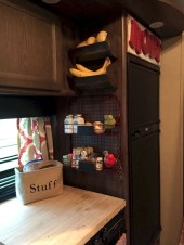 Best Tips Tricks Camper Organization Travel Trailers Hacks Ideas24