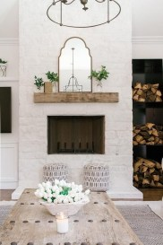 Creative Decorating Ideas Awesome Tips10