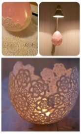 Creative Decorating Ideas Awesome Tips11