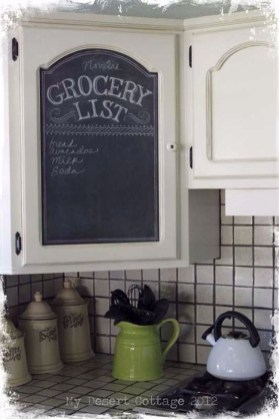 Creative Decorating Ideas Awesome Tips16