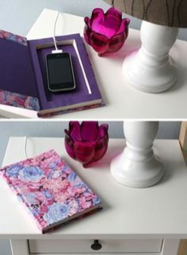 Creative Decorating Ideas Awesome Tips38