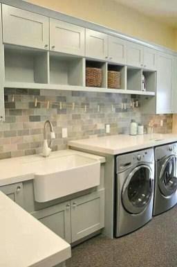 Creative Diy Laundry Room Ideas09