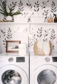Creative Diy Laundry Room Ideas20