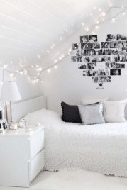 Decorative Lighting Ideas On The Walls Of Your Room12