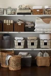 Diy Fabulous Closet Organizing Ideas Projects01