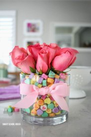 Exciting Diy Valentines Day Decorations02
