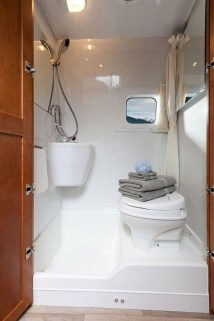 Exciting Small Bathroom Ideas Makeover01