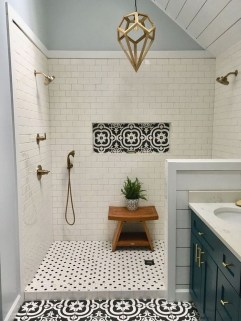 Exciting Small Bathroom Ideas Makeover03