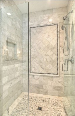 Exciting Small Bathroom Ideas Makeover08