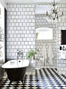 Exciting Small Bathroom Ideas Makeover10