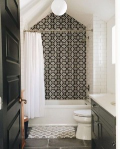 Exciting Small Bathroom Ideas Makeover14