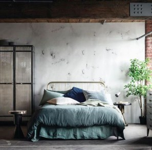 Gorgeous Small Master Bedroom Designs30