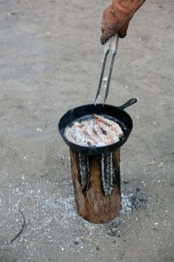 Interesting And Creative Equipment For Camping03