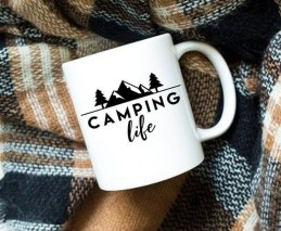 Interesting And Creative Equipment For Camping23