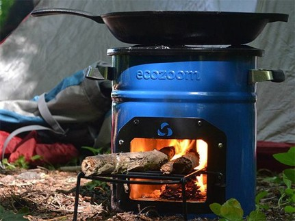 Interesting And Creative Equipment For Camping40