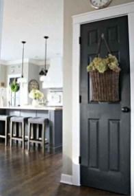 Interior Door Makeover Ideas03
