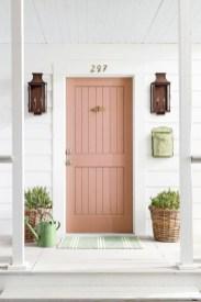 Interior Door Makeover Ideas10