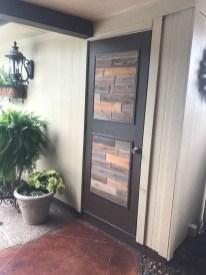 Interior Door Makeover Ideas12