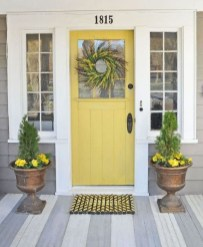 Interior Door Makeover Ideas26