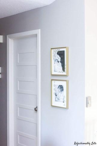 Interior Door Makeover Ideas37