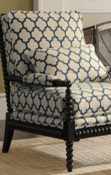 Luxury How To Reupholster Almost Anything19