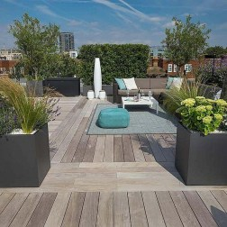 Roof Terrace Decorating Ideas That You Should Try07