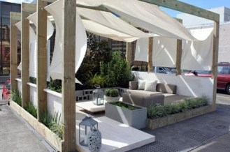 Roof Terrace Decorating Ideas That You Should Try15