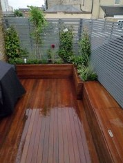 Roof Terrace Decorating Ideas That You Should Try32