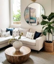 Amazing Minimalist Living Room01