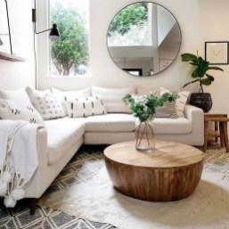 Amazing Minimalist Living Room23