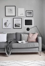 Amazing Minimalist Living Room31