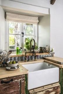 Amazing Wooden Kitchen Ideas02