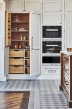 Amazing Wooden Kitchen Ideas06