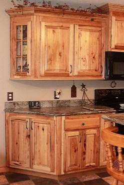 Amazing Wooden Kitchen Ideas08