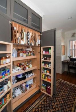 Amazing Wooden Kitchen Ideas17