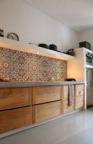 Amazing Wooden Kitchen Ideas22