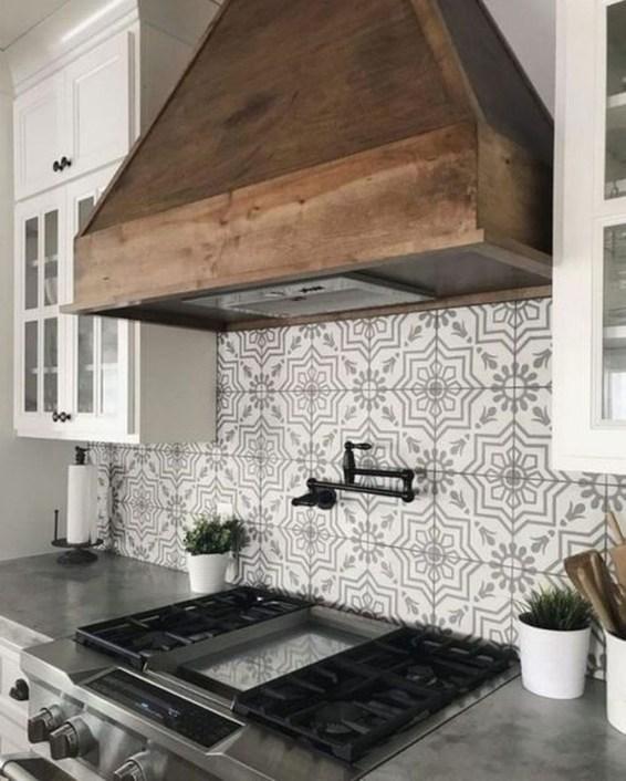 Amazing Wooden Kitchen Ideas40