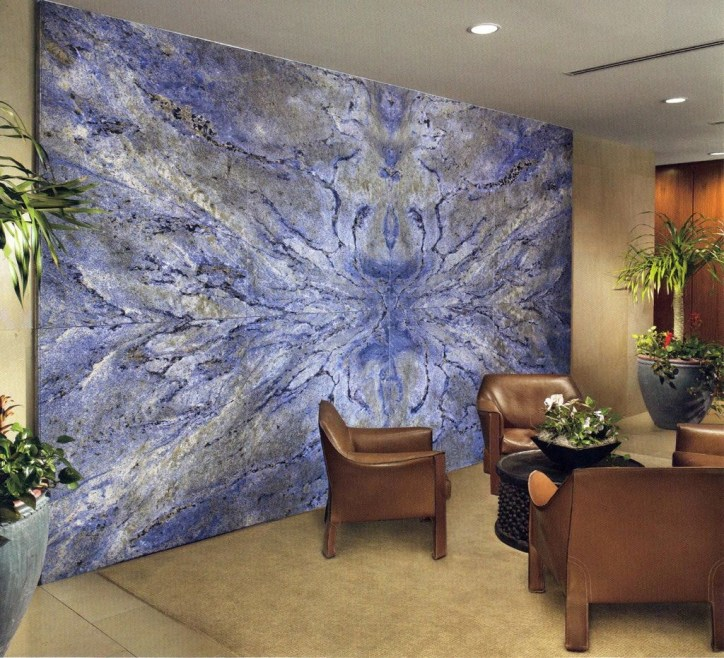 Awesome Granite Wall Decoration Ideas01