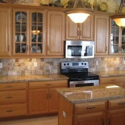 Awesome Granite Wall Decoration Ideas08