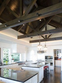 Awesome Modern Ceiling Ideas12