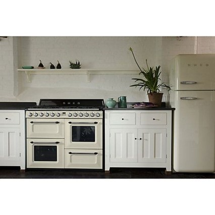 Best Double Kitchen Design Ideas For Cooking Easier27