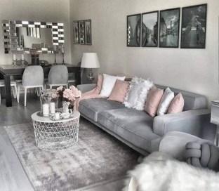 Comfy Studio Living Room Apartment02
