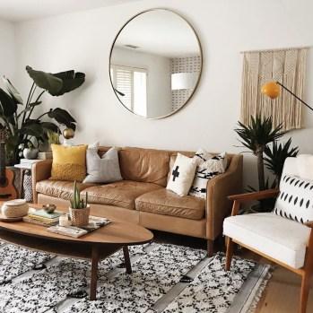 Comfy Studio Living Room Apartment29