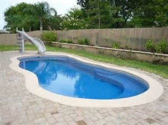 Extraordinary Swimming Pool Ideas08