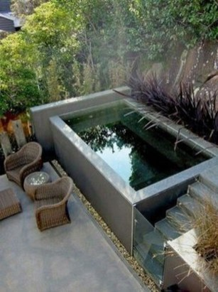 Extraordinary Swimming Pool Ideas27